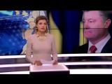 Киев, 26 сентября, 2017 . Жена и дети  поздравили Порошенко с днем рождения