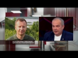 Прямой эфир с Борисом Корчевниковым 21/02/2017, Ток Шоу, WEB-DLRip