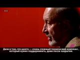 Виктор Мироненко о ситуации в Донбассе