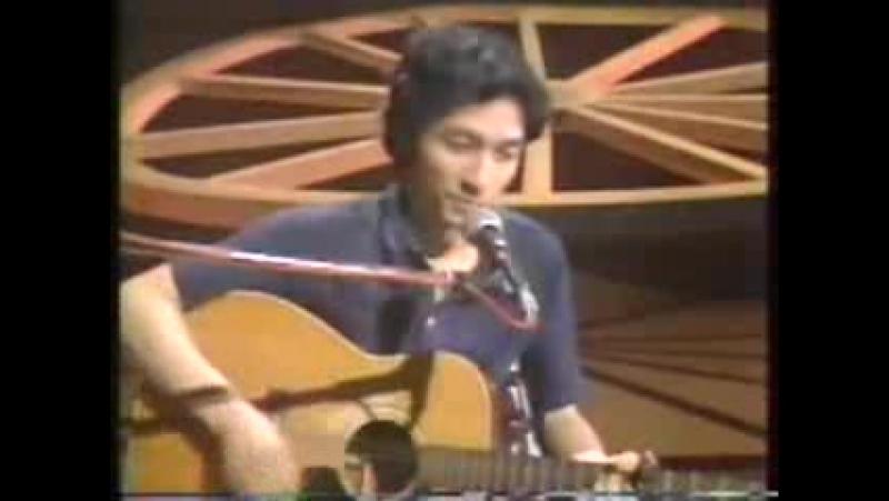 Kazuki Tomokawa - Dagazugu