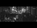 Sokolow  Daria Dubovik - Группа крови(Mike Tsoff  German Avny Remix) [Video Edit]