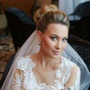 Визажист Свадебные Прически Макияж в Сочи