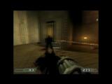Мэддисон и Хованский в Quake II