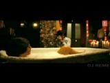 Oh La La La - DJ Remes Ole Trumpet RemixVideo Edit Visuals- VDJ Jacob.flv