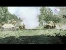 ♐За строчкой архивной.(Асы танковых сражений)♐