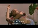 Книжный Магазин Блэка Black Books TV Series 2000–2004 S01 • E06 - Hes Leaving Home - Eng Rus Sub 360p