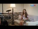 Бегущая от любви Шоколадная фабрика 2017 - 12 серия. 720HD vk/KinoFan