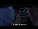 Кошмар на Улице Вязов  A Nightmare on Elm Street (1984) Eng + Rus Sub (1080p HD)
