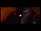 The Rasmus - Wonderman (Official Video)  Жанр Рок