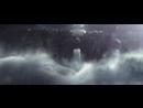 Джек - покоритель великанов в 3Д, фэнтези 11 и 12 февраля на 19.00