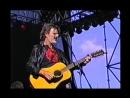 Kris Kristofferson Billy Swan - Live At Country Open-Air [Wankdorf-Stadion, Bern, Switzerland] (06.09.1987)