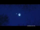 Другая Земля / Another Earth (2011) Дублированный трейлер