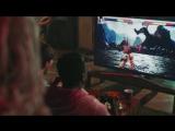Tekken 7 - Ждем игру!
