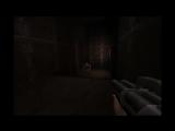 MLG Quake II