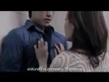 уйгурский клип Сансизму (2017