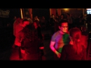 BAILA A LATIN DANCE PARTY BACHATA 2 19 11 17