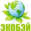 Интернет-магазин экологических товаров