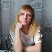 Надежда Гончарова
