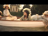 Marie Antoinette-This is What Makes Us Girls