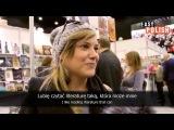 Easy Polish 17 - Silesian Book Fair