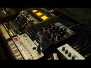 OLLiLab House of Volca Live jam session with KORG volcas