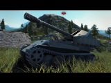 Ожидание-реальность - Wot Fun Story #8 - от REEBAZ и ADBokaT57 World of Tanks