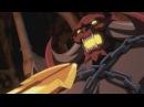 Diablo 3 - Короткометражный мультфильм Русская озвучка