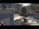 Warface Изи челлендж от разорчика - Beretta M93R