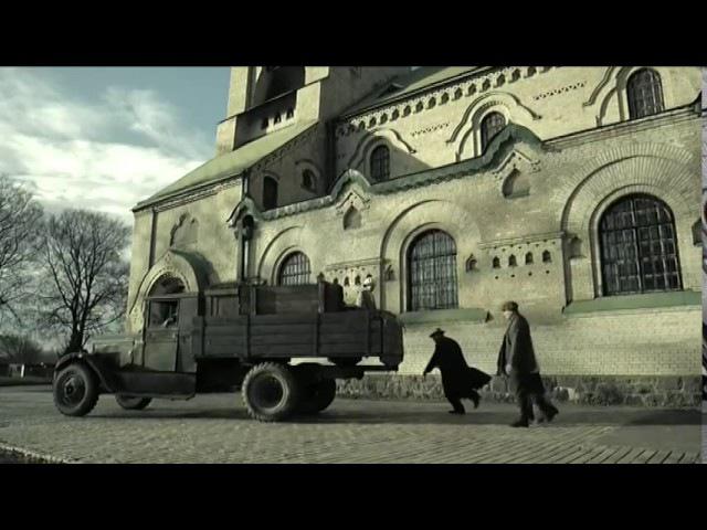 ДОСТАВИТЬ ЛЮБОЙ ЦЕНОЙ Захватывающий военный фильм Впервые, все серии подряд