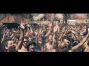Liquid Soul @ Ozora 2017 Full HD Video
