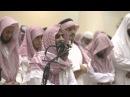 AL Muminun93-118_8-2-1439