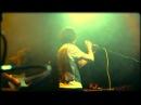 TOTR - Rock'n'roll Side