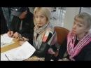 Махинации на выборах в Люберцах и Томилино хорошее качество