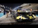 7.54s @ 297 km/h. Nissan GT-R GTT Moses by GoshaTurboTech