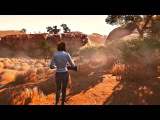 20 Awesome Upcoming Unreal Engine 4 GAMES in 2017 &amp 2018
