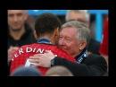 Rio Ferdinand: It wasn't until Sir Alex Ferguson retired that we realised how good he was.