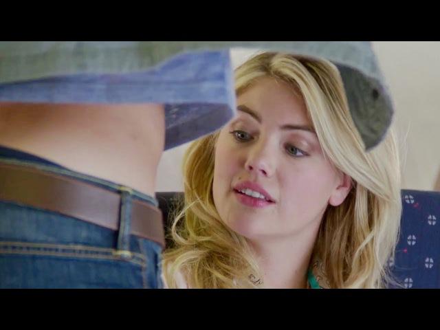 Фильм Стоянка (2017) - Русский трейлер » Freewka.com - Смотреть онлайн в хорощем качестве