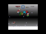 JUMP (Smw Hack) - Soundtrack - Back to The Future