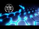 Построй свой бизнес с командой VipClub