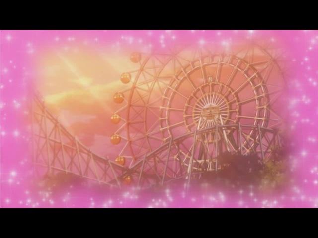My mind in Love (AMV, Beelzebub, Вельзевул/Вельзепуз, Sunday Girl - Where Is My Mind (Flowers Groove edit))