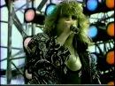 Black Sabbath at Live Aid 1985