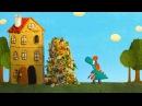 Союзмультфильм Почему исчезли динозавры 2015г