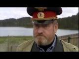 Крутой боевик. Ветеран спецназа. Русский фильм 2016.
