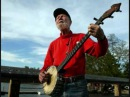 Pete Seeger What Shall We Do With The Drunken Sailor