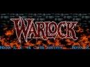 Warlock Sega Mega Drive / Genesis / Longplay