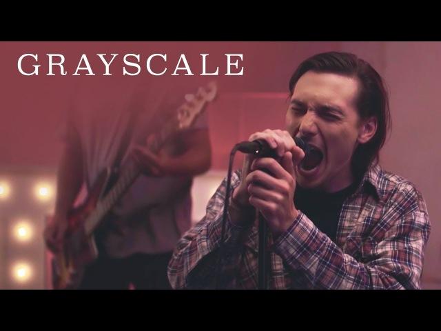 Punk Goes Pop Vol. 7 - Grayscale