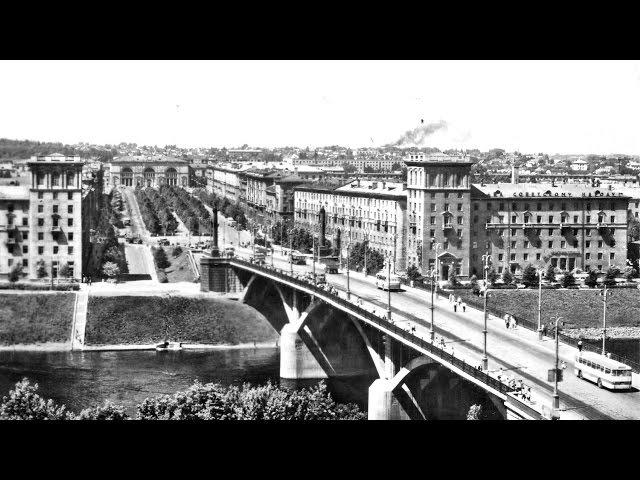 Віцебск у XX ст. Дарога да Беларусі | Загадкі беларускай гісторыі