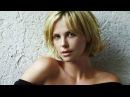 Jane Birkin - Je t'aime, Moi non plus [lyrics,1080p]