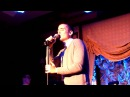 Matt Doyle - Homebird at Feinstein's