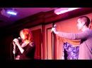 Matt Doyle Katie Gassert - Bye Bye Birdie Medley at Feinstein's